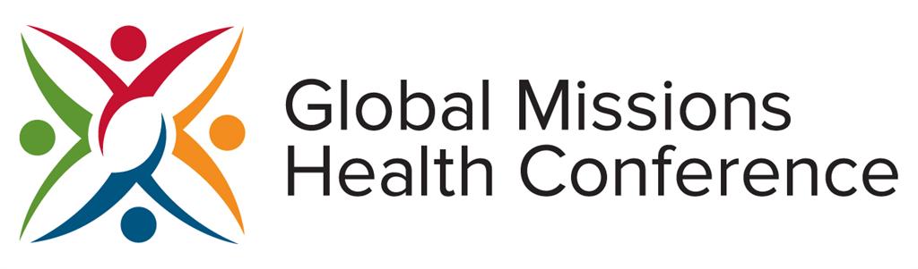 GMHC 2019